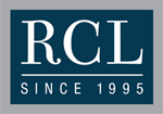 RCL Development