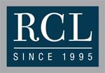 RCL Development